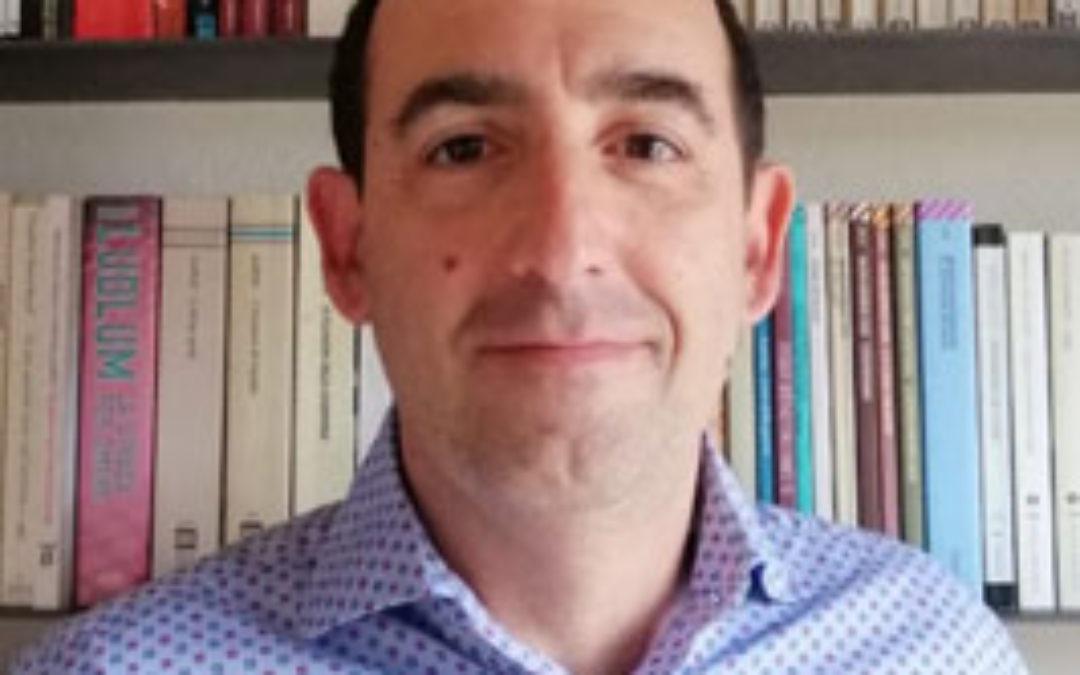 Massimiliano Panella