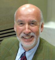 Gianluca Gaidano - Aging Project UniUPO