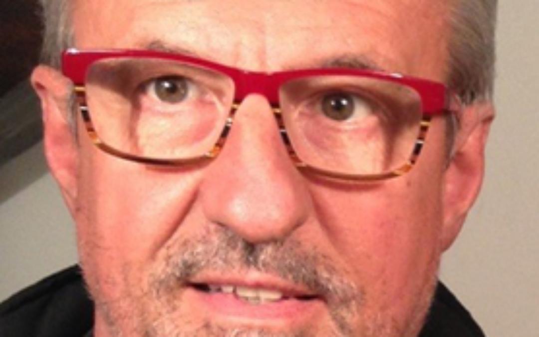 Roberto Cantello