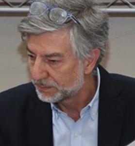Fabrizio Faggiano - Aging Project