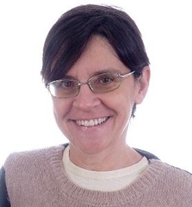 Daniela Ferrante - Aging Project