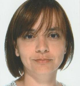 Nicoletta Filigheddu - Aging Project