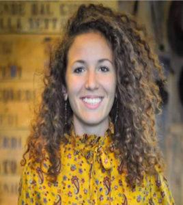 Flavia Lovisolo - Aging Project UniUPO