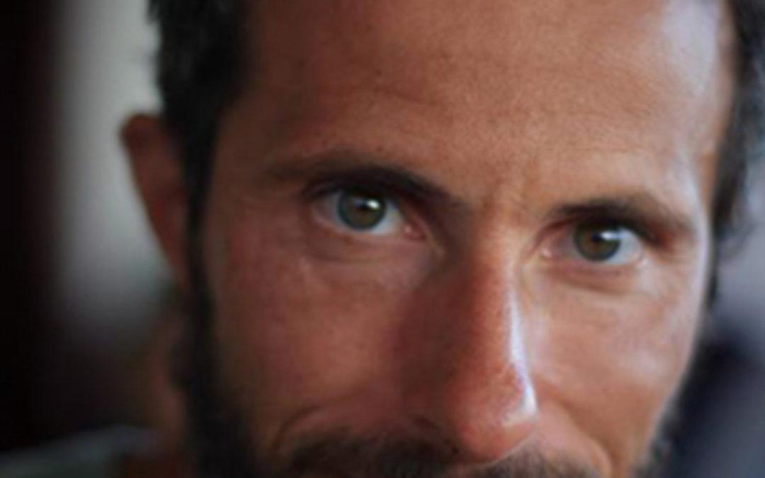 Luca Ghiardo