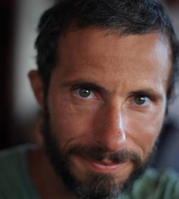 Luca Ghiardo - PHD - Aging Project UniUPO