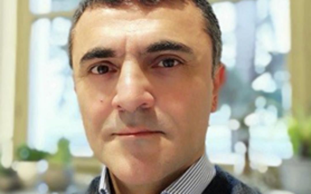 Paolo Marzullo