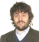 Francesco Barone Adesi - Aging Project UniUPO