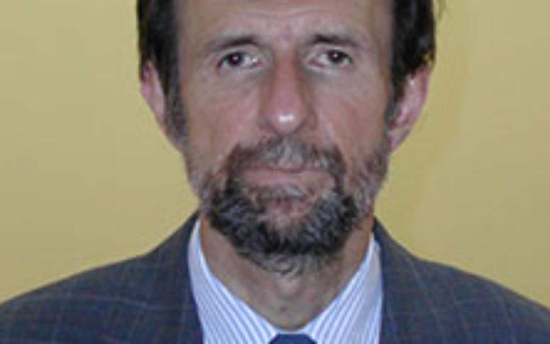 Emanuele Albano