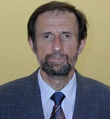 Emanuele Albano - Aging Project UNIUPO
