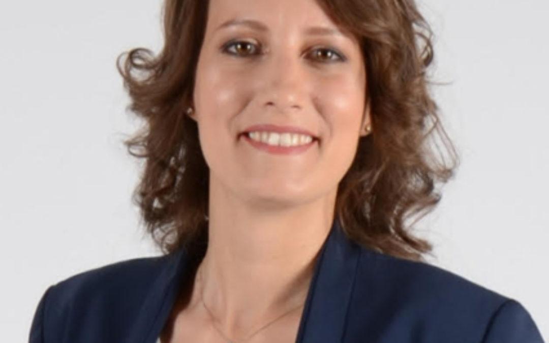 Daiana Campani