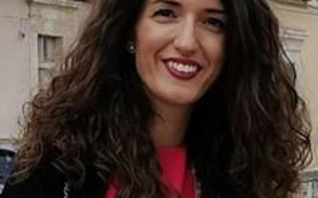 Virginia Vita Vanella