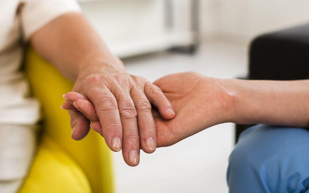 Dalla longevità all'invecchiamento sano: le sfide della prevenzione