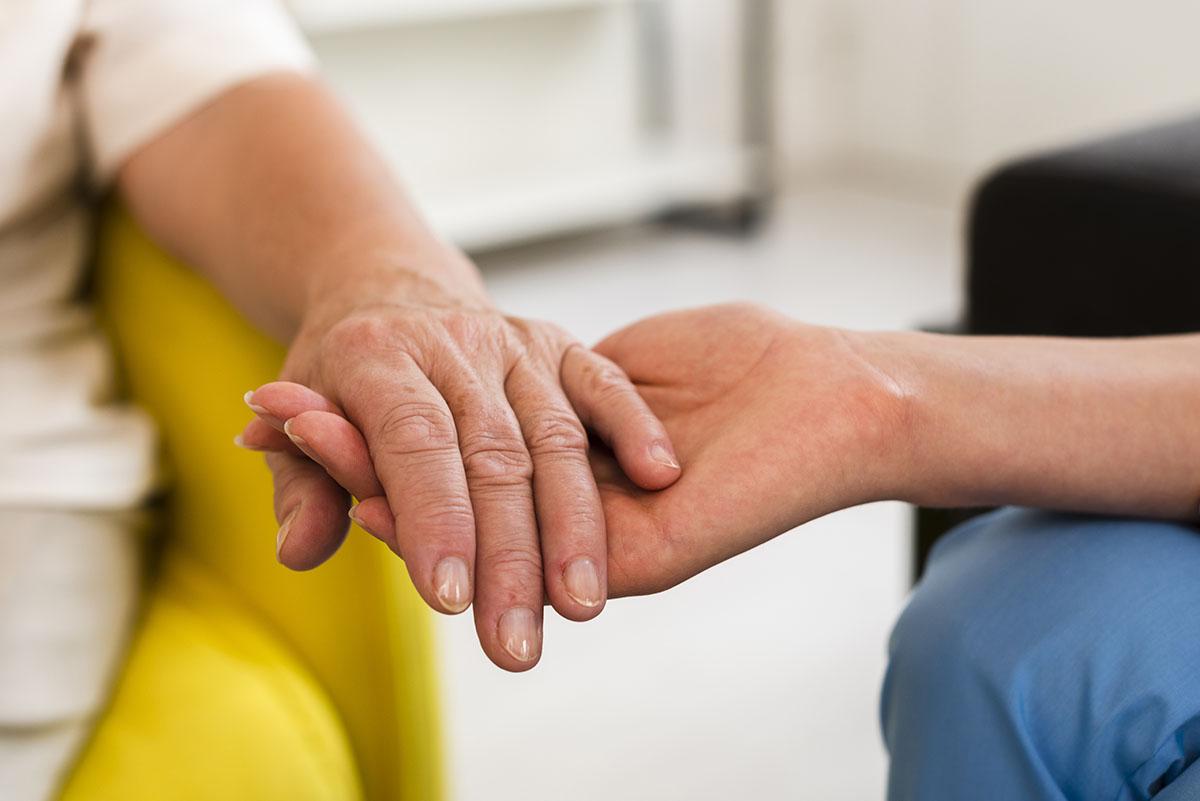 prevenzione - Aging Project UNiUPO