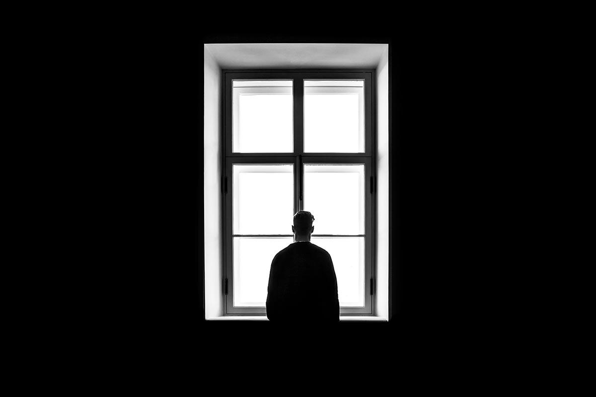 Depressione anziani - Aging Project UniUPO