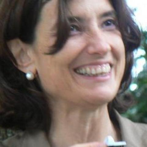 Giulia Candiani - Aging Project UniUPO