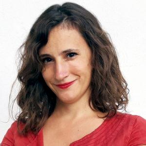 Francesca Memini - Aging Project