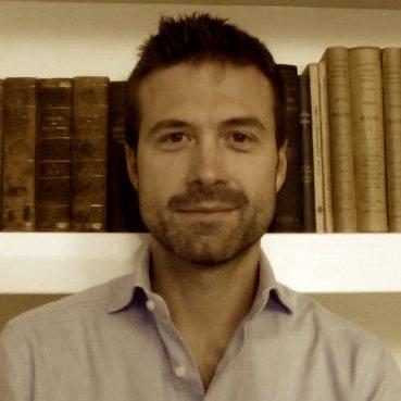 Alessio Baricich