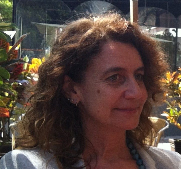 Valeria Confalonieri