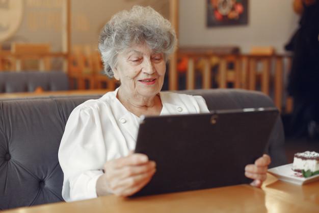 telemedicina - Aging Project UniUPO