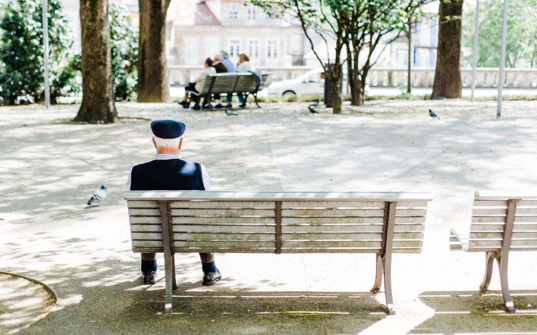 Ageismo: pregiudizi e discriminazioni colpiscono gli anziani