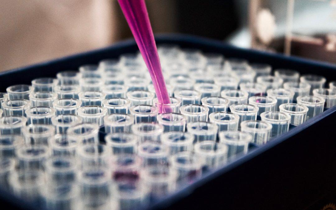 L'esperienza della biobanca Moli-sani prima e dopo il COVID