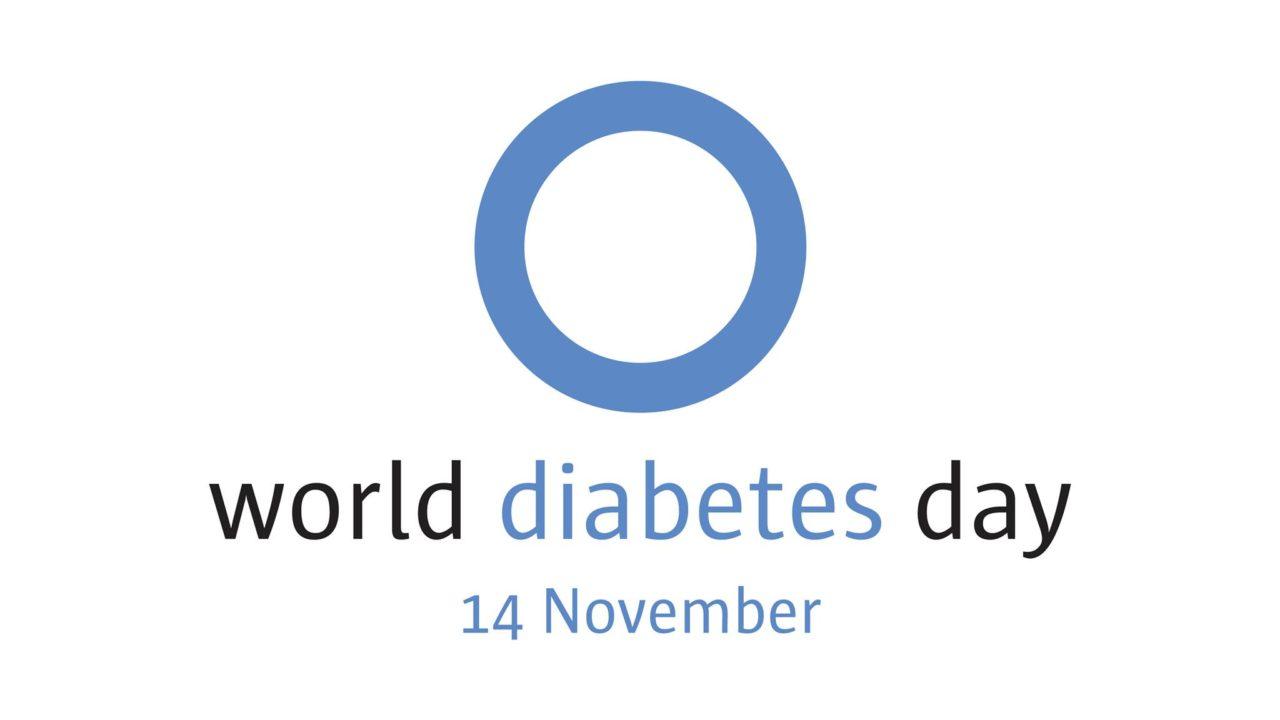 Giornata mondiale del diabete - diabete e anziani - Aging Project UPO